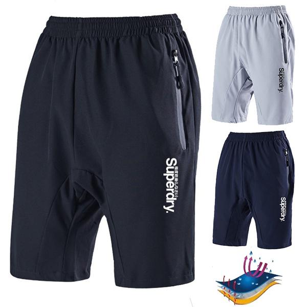 joggingpant, Shorts, Casual pants, pants