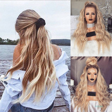 wig, Womens Accessories, Cosplay, Hair Extensions & Wigs