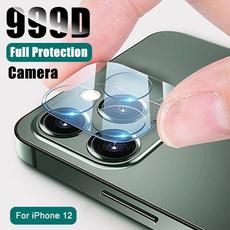 iphone11promaxcameraprotector, Mini, iphone12, iphone12minicameraprotector