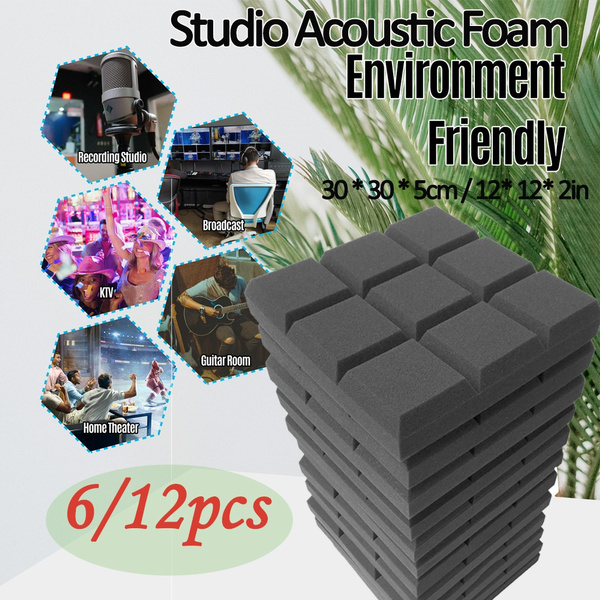 cousticfoampanel, Family, soundinsulationfoam, Musical Instruments