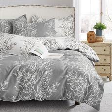 King, bedclothe, Quilt, Home & Living