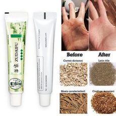 herbalcream, hospital, Traditional, skinproblem
