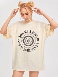 fraser, Shirt, outlander, TV