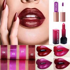 liquidlipstick, Beauty, lipgloss, longlastinglipstick