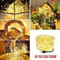 festivallight, Lighting, led, Garden