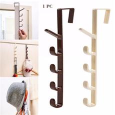 wallhangerhook, Hangers, Door, kitchenhook