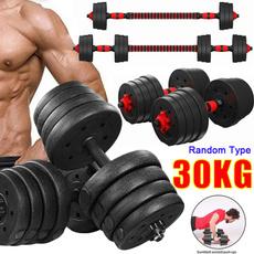 gymdumbbell, Fitness, weightsdumbbell, gymexercisetrainingtool