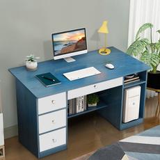 escritorioparacomputadora, Modern, homedesk, mesasparacomputadora