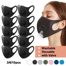 washable, pm25mask, mouthmask, flumaskreusable