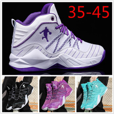 casual shoes, Sneakers, Basketball, meshshoe