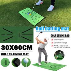 Home & Kitchen, backyardgolfmat, golfsimulator, Golf
