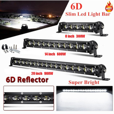 led car light, carworklight, led, lights