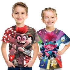 Funny T Shirt, Shirt, Sleeve, Movie