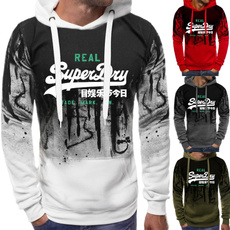 Couple Hoodies, Casual Hoodie, Casual, pullover sweater