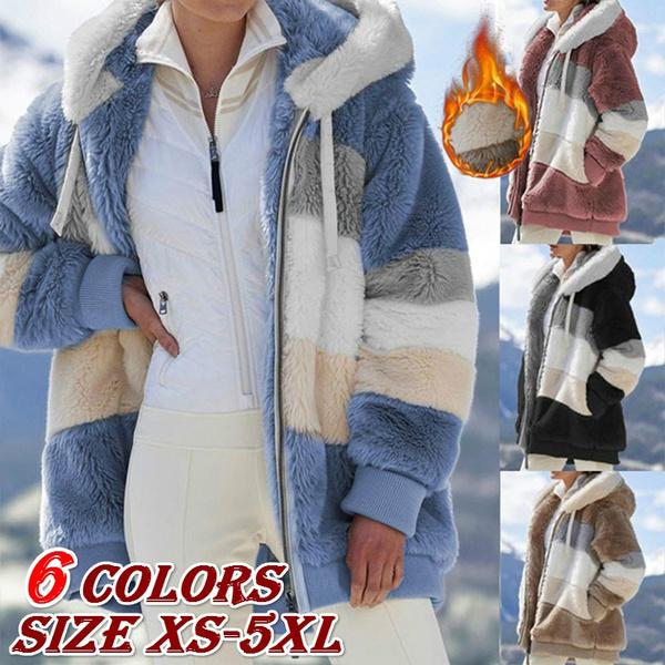 Casual Jackets, Plus Size, Plus Size Fashions, Ladies
