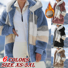 Casual Jackets, Plus Size, Plus Size Fashions, Ladies
