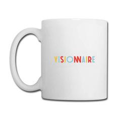 Coffee, Cup, Porcelain, Coffee Mug