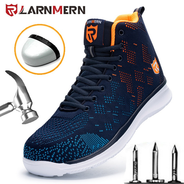 flyknit, safetyshoe, lightweightshoe, workshoe