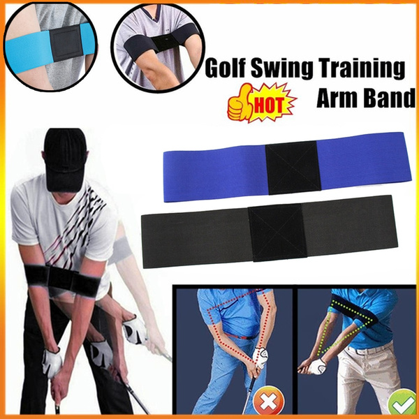 golfmotionaidsbracestrap, Fashion, Golf, golftraining