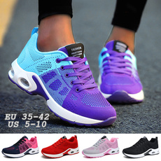 casual shoes, Plus Size, Running, Sports & Outdoors