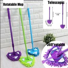 Head, easycleaningmophead, portable, mop
