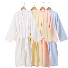gowns, Fashion, Summer, Hotel