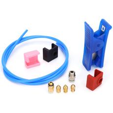 screw, toolsconsumable, mk9pneumaticconnector, pneumaticconnector