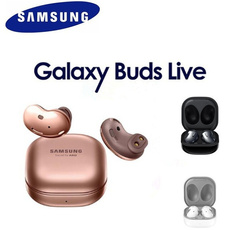 Headset, Earphone, Samsung, Headphones
