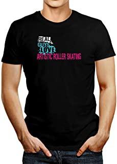 Funny T Shirt, Love, Hiking, graphic tee