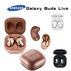 Headset, samsungearphone, Earphone, bud
