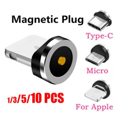 magneticcableadapter, usb, Pins, charger