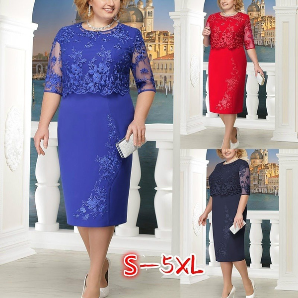 plussizeskirt, Plus Size, Lace, Elegant