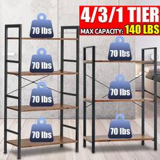 Heavy, storagerack, storageunit, storageshelve