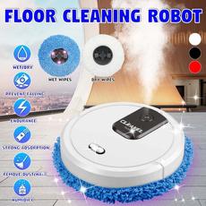 smartsweeper, Cleaner, sweeper, smartsweepingrobot