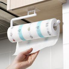 tissueshelf, bathroomorganizer, towelhangerrack, Towels