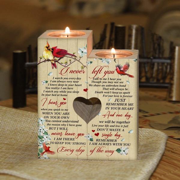 meoo, Heart, trymybest, customlabel0wishcandleholderheart