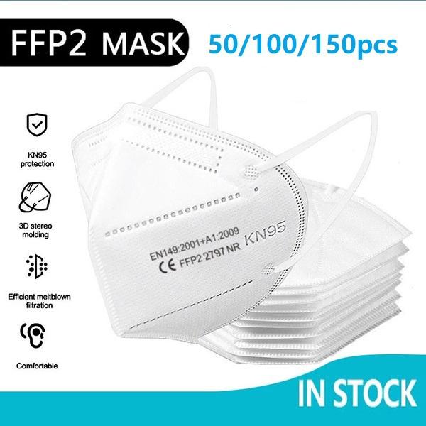 dustproofmask, coronavirusmask, maskseyemask, ffp2mask