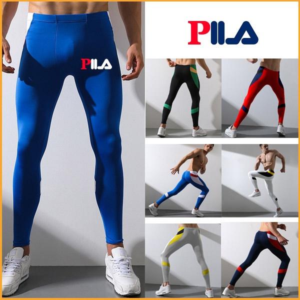 joggingpant, Leggings, Basketball, highelasticity