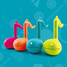 electronicorgantoy, musicalmelodyinstrument, Toy, musicaltadpoleinstrument