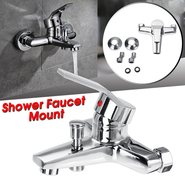 bathroomfaucet, bathroomaccessarie, Faucet Tap, bathtub