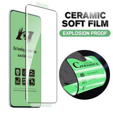 Samsung, Ceramic, samsungnote20screenprotector, samsungs21screenprotector