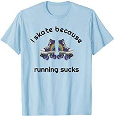 cartoonprintedtshirt, Funny T Shirt, cottontee, Shirt