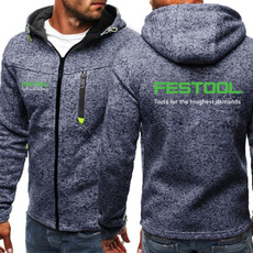 Casual Jackets, hooded, Fashion, men hoodie