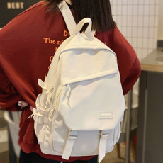 Kawaii, cute, School, Fashion