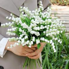 Mini, Flowers, for, babysbreath