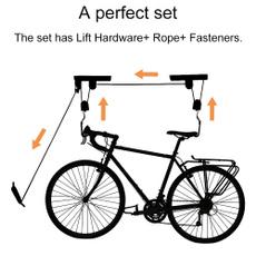 Bicicletas, ceiling, Bicycle, Deportes y actividades al aire libre