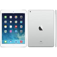 ipad, refurbishe, Apple, Tablets