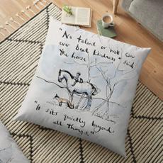 case, Decor, Home Decor, custom pillowcase