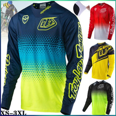 Bicycle, Outdoor, Cycling, Fashion