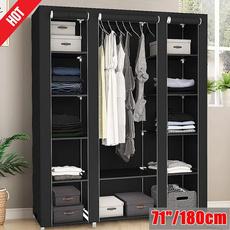 clothingholder, Fashion, Closet, wardrobeorganiser